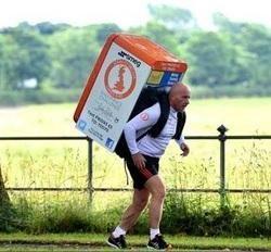 Insulin Cooler Bags Australia