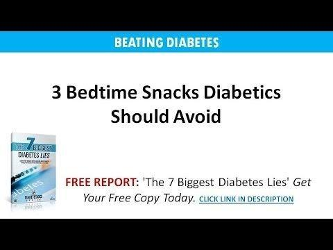 What Should Blood Sugar Be Before Bed Gestational Diabetes