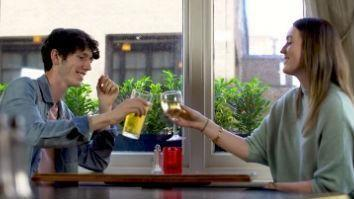 Type 1 diabetes and drinking: tips for young adults