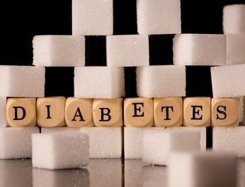Diabetic Cat Behavior
