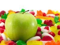What Sweet Things Can Diabetics Eat