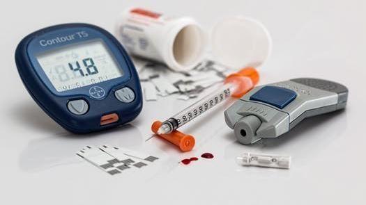 Could My Diabetes Diagnosis Be Wrong