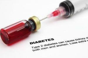 South African Diabetic Recipes