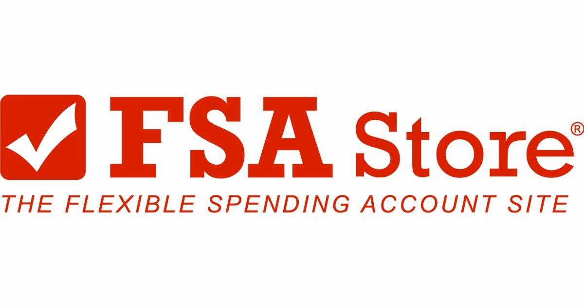 Ketone Test Strips: Fsa Eligibility
