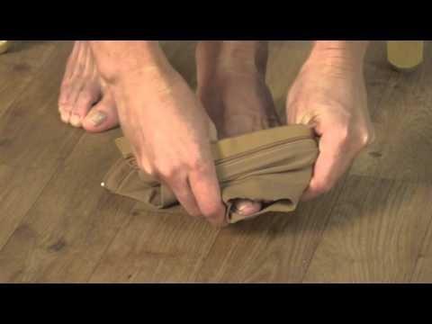 Healthy Steps Quarter-cut Diabetic Socks, 3 Pack - Easy Comforts
