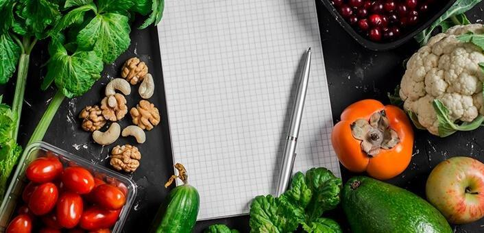 Type 2 Diabetes Meal Plan For Weight Loss