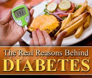 Simply Raw Reversing Diabetes In 30 Days Recipes
