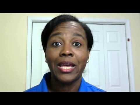 Gestational Diabetes And Binge Eating