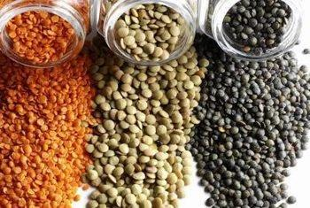 Are Lentils Good For Blood Sugar?