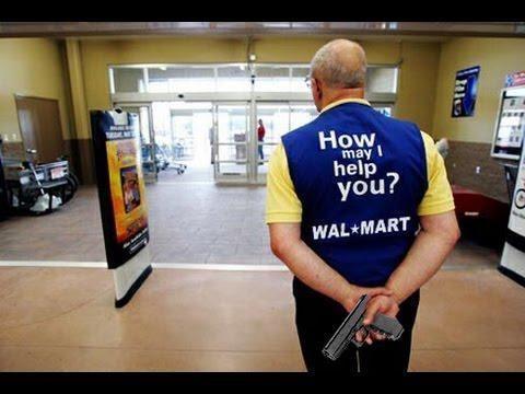 Diabetic Tussin - Walmart.com