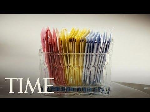 Do Artificial Sweeteners Cause Weight Gain?