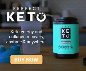 How Do I Know If I'm In Ketosis Without Ketostix