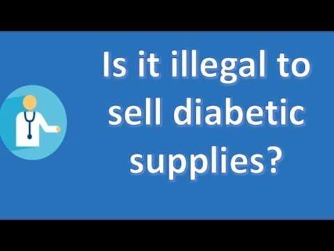 Free Diabetic Supplies Medicaid