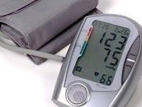 Blood Sugar And Blood Pressure Relationship
