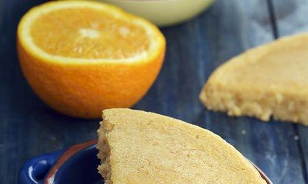 Sweets For Diabetics Recipes