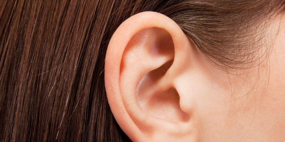 6 Things Your Ears Are Trying To Tell You