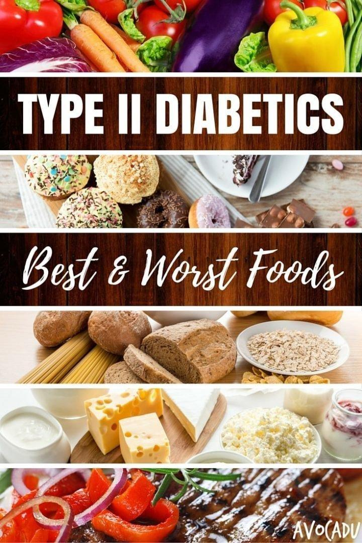 What Kind Of Diabetes Is The Worst