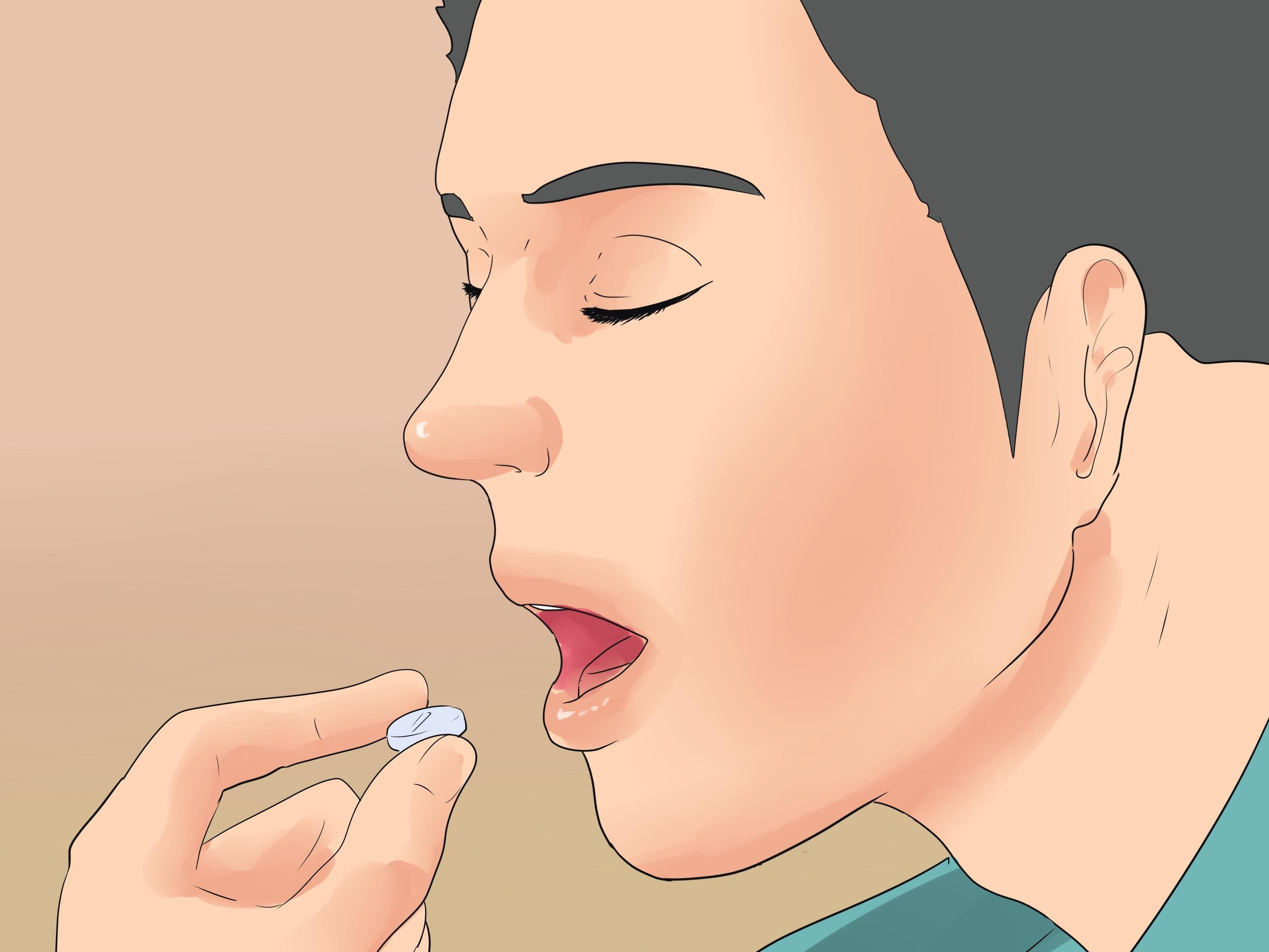 Cmo Controlar La Diabetes
