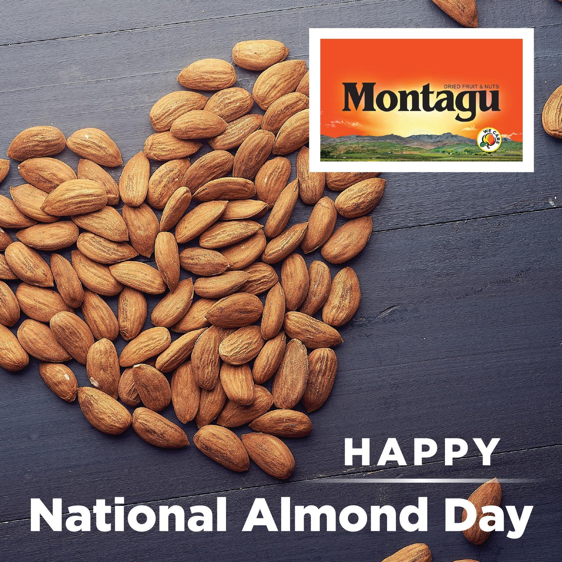 Can A Diabetic Eat Almonds