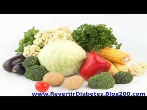 Factores De Riesgo Para La Diabetes Tipo 2