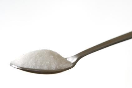 Could Sugar Be One Of The Causes?