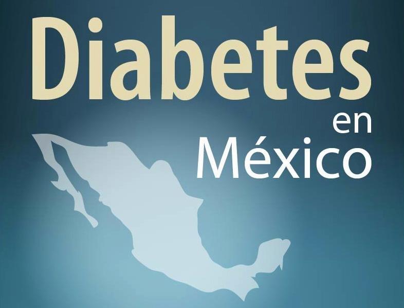 Diabetes En Mxico - Federacin Mexicana De Diabetes