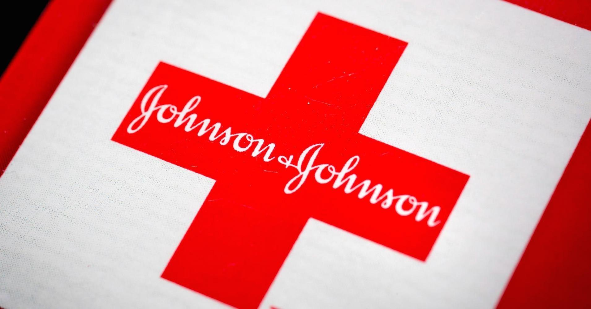 Johnson And Johnson Diabetes Products