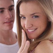 Coast Dental Blog What Causes Bad Breath?
