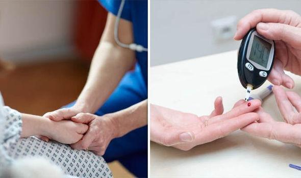 New way to BEAT diabetes: Single operation could cure Type 2 disease, says UK doctors