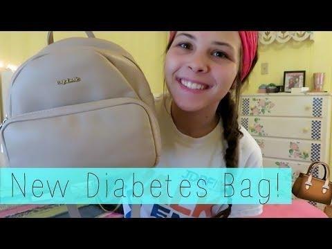 All - Premium Diabetes Cases - Diabetes Bags Myabetic