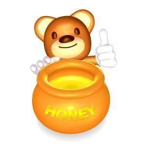 Can Diabetic Patient Eat Honey