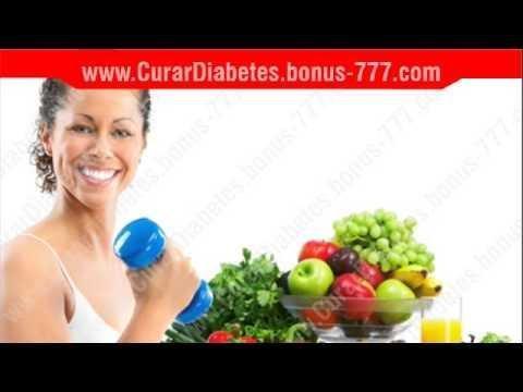 Cmo Saber Si Tienes Diabetes Gestacional (14-11-2015)