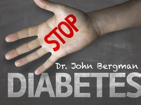 Diabetes Policies And Procedures