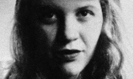 Sylvia Plath: Her Life And Importance To American Literature And History