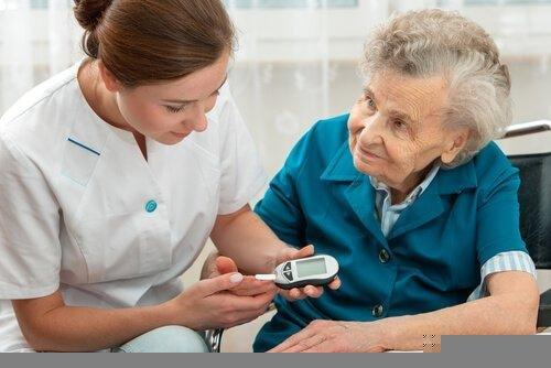 10 Facts About Diabetes Seniors Need to Know