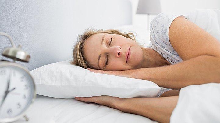 Is Sleep Good For Diabetics?
