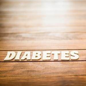 What Does It Mean To Have Diabetes?