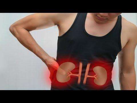 How To Protect Your Kidneys When You Have Diabetes
