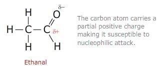 > Aldehydes And Ketones