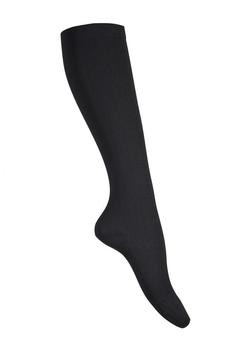 Can You Wear Compression Socks If You Have Diabetes?