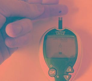 Blood Sugar Conversion From Mmol/l To Mg/dl