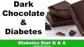 Cocoa Lowers Blood Sugar Hd Video