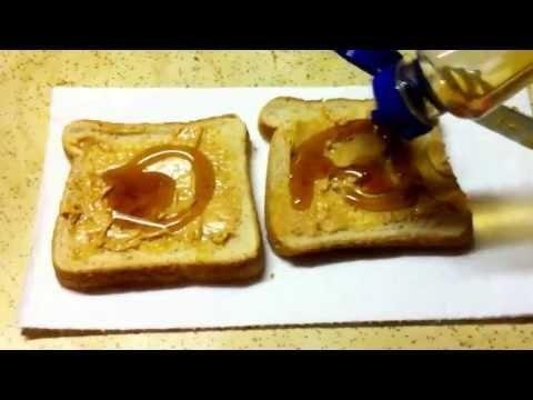 Sandwich Spread For Diabetic