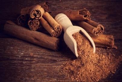 Cinnamon and Blood Sugar: Implications for Diabetes