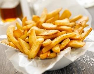 Can You Eat French Fries If You Have Diabetes?