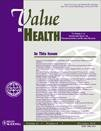 Healthrelated Quality Of Life Measurement In Type 2 Diabetes