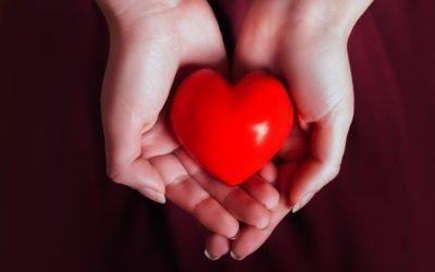 FDA OKs Two Medicines for Cardiovascular Disease in Type 2 Diabetes