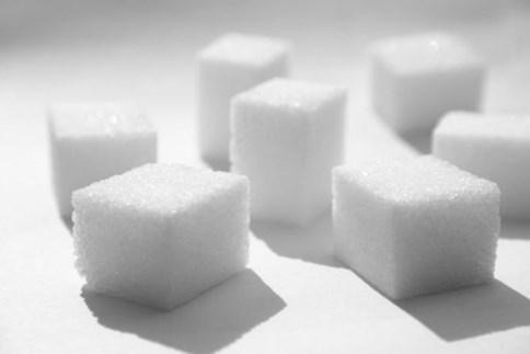 Sugar Substitutes For Diabetics Baking