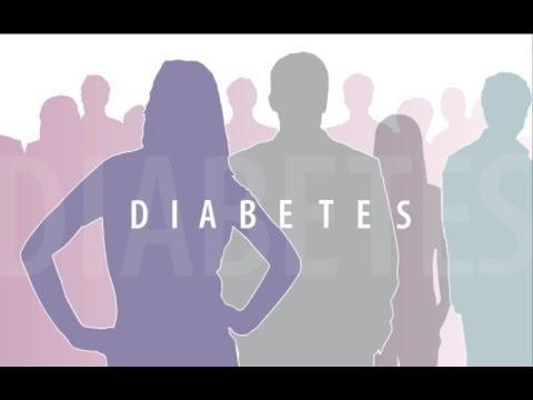 Cdc Diabetes Toolkit