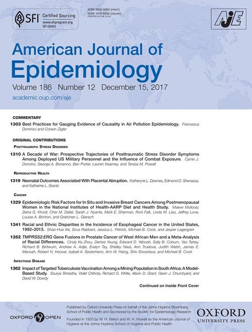 Insulin-like Growth Factor 1 And Insulin-like Growth Factor–binding Protein 3 In Relation To The Risk Of Type 2 Diabetes Mellitus: Results From The Epic–potsdam Study